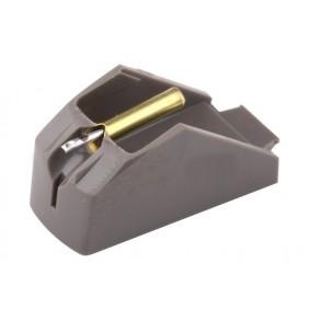 EPS 30 ES Igła gramofonowa do wkładki TECHNICS P30