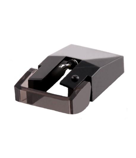 ATN 15 E Igła gramofonowa do wkładki AudioTechnica