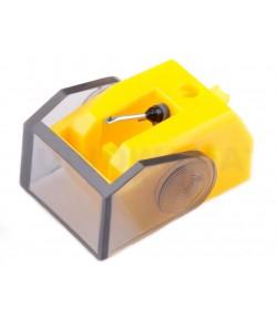 ATN 110E Igła gramofonowa do wkładki AudioTechnica