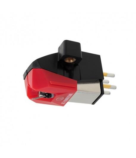 Audio-Technica AT-VM95 ML oryginalna wkładka gramofonowa
