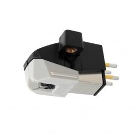 Audio-Technica AT-VM95 SP oryginalna wkładka gramofonowa