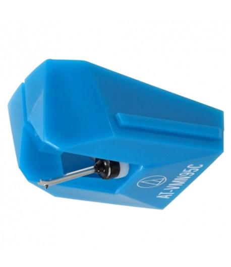 Audio-Technica AT-VMN95 C oryginalna igła gramofonowa