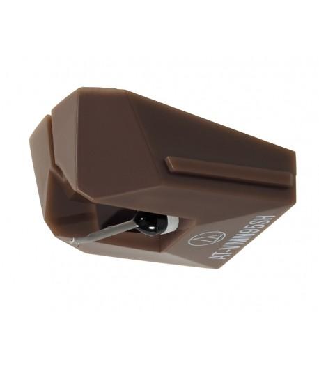 Audio-Technica AT-VMN95 SH oryginalna igła gramofonowa