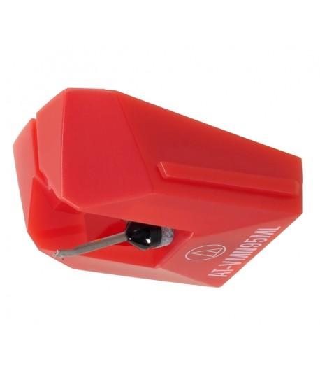 Audio-Technica AT-VMN95 ML oryginalna igła gramofonowa