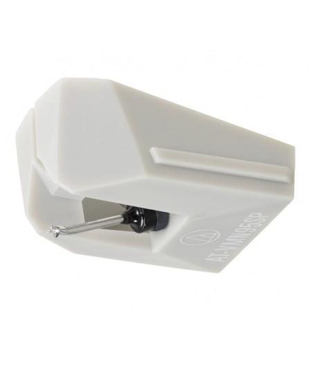 Audio-Technica AT-VMN95 SP oryginalna igła gramofonowa