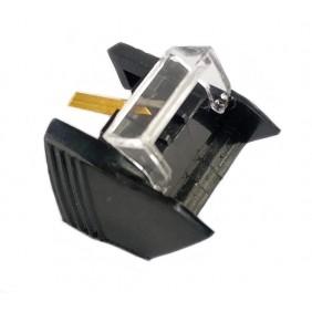 DT 34 S Igła gramofonowa do wkładki NIVICO MD 2