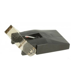 ATN 13 E Igła gramofonowa do wkładki AudioTechnica