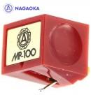 Igła Nagaoka JN-P-100