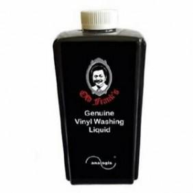 Płyn do mycia płyt Genuine...