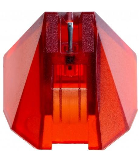 2M RED Igła gramofonowa do wkładki ORTOFON 2M