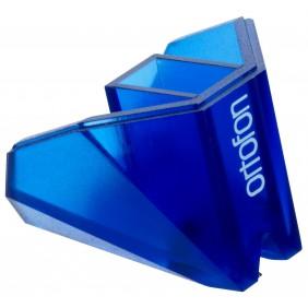 2M BLUE Igła gramofonowa do wkładki ORTOFON 2M