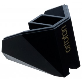 Igła ORTOFON 2M BLACK