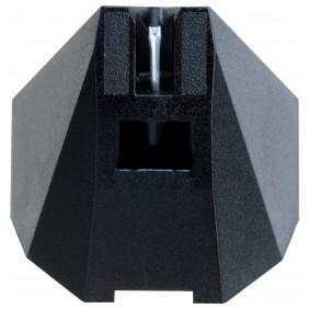 2M BLACK Igła gramofonowa do wkładki ORTOFON 2M