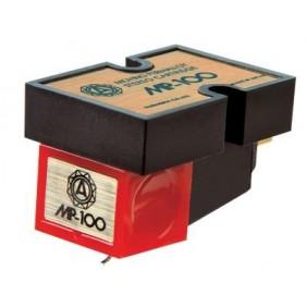 NAGAOKA MP 100 Oryginalna wkładka gramofonowa