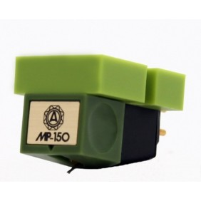 NAGAOKA MP 150 oryginalna wkładka gramofonowa typ MM