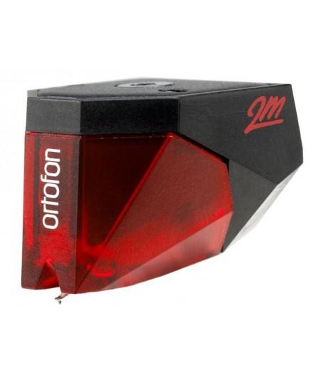 Wkładka gramofonowa Ortofon 2M RED