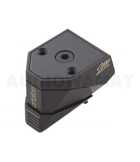 Wkładka gramofonowa - Ortofon 2M Black PnP MKII - AudioTOP.pl